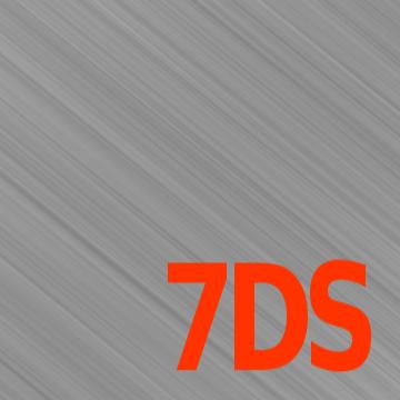 7ds-logo