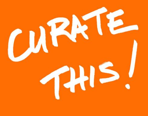 7 Can't Lose Tips for Content Curation