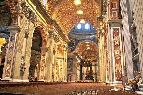 Saint-Peters-Basilica_3