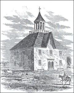 colonial_church_01