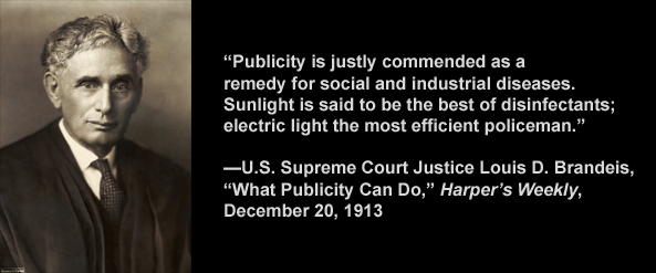 supreme-court-justice-quotes-8