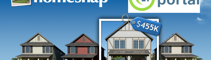 A Few Random Thoughts on BPP/Homesnap