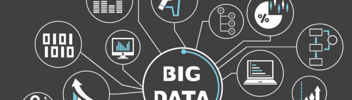 HouseCanary, Predictive Analytics and TEOTWAWKI
